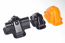 dodge pillow block bearings. pillow block bearing covers dodge bearings b