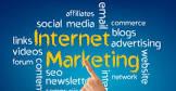 עולם השיווק הדיגיטלי – עולם ומלואו