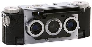 Image result for Stereo Realist