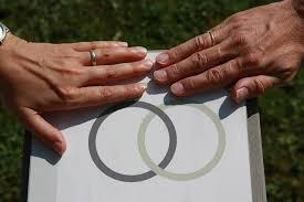 Договор дарения и дарственная в Украине цена и налоги  Муж и жена