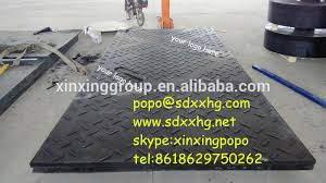 temporary walkways and event flooring or lawn protection mat