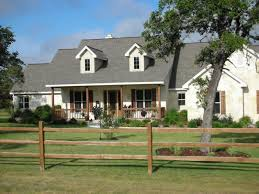 Country Ranch Homes  Country Style Homes Addition To A 50 Year French Country Ranch Style House Plans