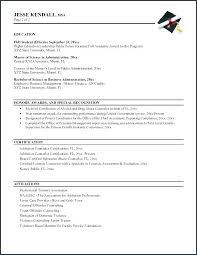 Teacher Cv Teacher Cv Cover Letter Cover Letters For Paraprofessional Position