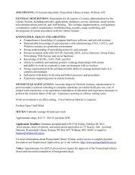 resume for server job resume for server job makemoney alex tk