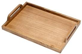 Wooden Trays To Decorate Ideas to Decorate a Wooden Tray Trays Decorating and Craft 62