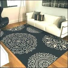 black rug white fluffy rug black area rugs black rugs for bedroom large area rugs black rug