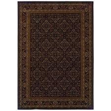oriental weavers rug oriental weavers rugs usa oriental weavers rug