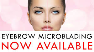 they also emphasize our eyes and accentuate our expressions pencils powders gels and even tattoos can help get our brows just how