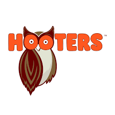 suggested use at hooters