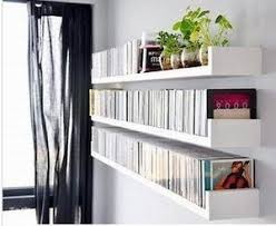 cd wall storage. Unique Wall DVD Storage Ideas  Anyone With An Unruly Collection Knows The Agony Of  Picking Through Disorganized Drawers Movies To Find One Youu0027re In Moo With Cd Wall A