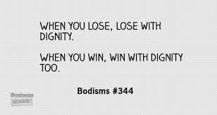 40 Best Quotes And Sayings About Dignity Truths Pinterest New Best Quotes About Dignity