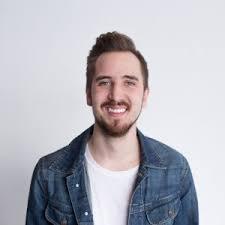 Adam Mills (1 of 2)   XLR8 YOUTH