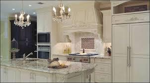 kitchen cabinets nj fresh kitchen cupboards used kitchen cabinets nj luxury 0d grace s