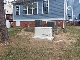 house generator. Beautiful Generator Generac Dealer  Minson Power Electrical Services Mechanicsville Va  Generator Services Inside House
