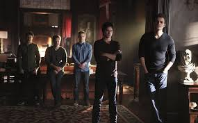 Image result for the-vampire-diaries im-thinking-of-you-all-the-while photos