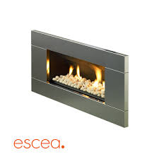 escea st900 ambient gas fireplace 4 seasons bbq spa heat patio