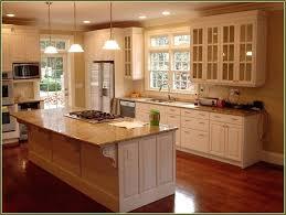 kitchen cabinets unfinished kitchen cabinets unfinished oak
