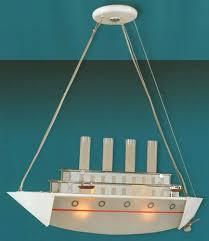 kids room lighting fixtures. cruise ship pendant light design ideas for kids rooms room lighting fixtures