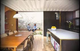 new office designs. Kitchen Decoration Medium Size Open Designs In Small Apartments India New Office Design With Islands