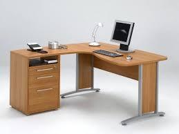 small white corner office. Small Corner Office Desk Furniture Impressive Unique White