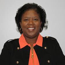 Carla Heath - Clayton County Health District - Department of Public Health