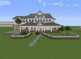 Fence design diy minecraft minecraft plans minecraft structures minecraft minecraft crafts. Home Minecraft House Design