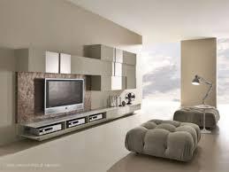 Living Room : Yellow Cushions Armless Sofa Candle Decor Rustic ...