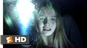 The Visit (8/10) Movie <b>CLIP</b> - Diapers and Death (<b>2015</b>) HD - YouTube