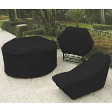 Image Canvas Best Patio Sets And Unique Cool Plastic Patio Furniture Covers Inside Best Outdoor Furniture Covers 226 Outdoor Patio Furniture Best Outdoor Furniture Covers Riseagain091018com