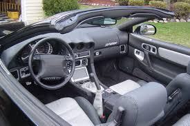1995 mitsubishi 3000gt custom. 1995 mitsubishi 3000gt custom