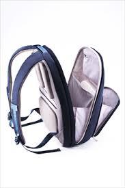 Купить <b>Рюкзак Cozistyle</b> Cozi <b>Urban</b> Travel <b>Backpack Canvas</b>-Blue ...