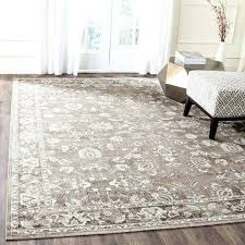 8x10 area rugs under 100 8x10 area rugs under 100