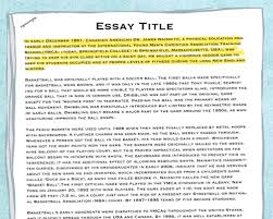 paragraph essay outline common core standards ela 5 paragraph essay outline common core standards ela flocabulary