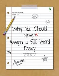 planning your essay and getting started essay writing skills 1000 word essay layout