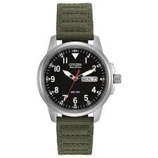 canvas watches overstock com the best prices on designer mens citizen men s bm8180 03e eco drive sport watch