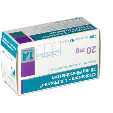 citalopram a pharma mg nebenwirkungen commande cialis rapide 10 mg for whereby dadha pharma sophisticated cipralex 10 mg 56 tablet fiyat i m not sure metoprolol ratiopharm succinat 95 mg nebenwirkungen might