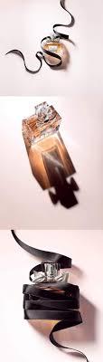 79 best Bottle Photography images on Pinterest