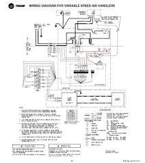 trane air handler wiring diagram data wiring diagrams \u2022 Trane Heater Wiring Diagram trane air handler wiring diagram gooddy org in webtor me random 2 rh lambdarepos org trane