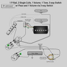 hss wiring diagram wiring library amazing strat hss wiring diagram hss 5 way wiring diagrams
