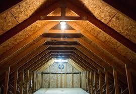 attic lighting ideas. Attic Lighting Ideas. SaveEnlarge Ideas L