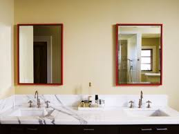 how to install two sinks that use the same drain bathroom sinks