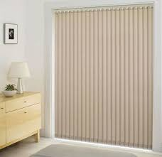 blinds marvelous plastic vertical blinds vertical blind replacement slats fabric and table lamp with white