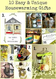 housewarming present ideas indian housewarming return gift ideas