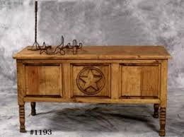pine office chair. Extraordinary Ideas Rustic Office Furniture Desks Excellent Decoration File Cabinets Northwood S Pine Log Executive Chair