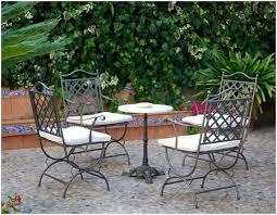wrought iron patio furniture cushions. Wrought Iron Patio Furniture Cushions U