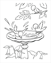 Weather Coloring Pages For Kindergarten Coloring Pages Weather ...