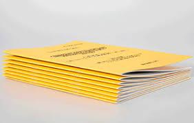 Автореферат диссертации Выдержки из нормативных документов ВАК  Печать авторефератов