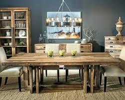 rustic dining furniture furniture rustic dining table room ideas within rustic dining table canadian tire rustic dining