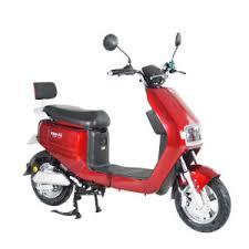 دراجات هوائية دراجات موقع أوليكس للإعلانات المبوبة. الصين دراجات نارية صغيرة رخيصة للبيع الصين دراجات نارية صغيرة رخيصة للبيع قائمة المنتجات في Sa Made In China Com
