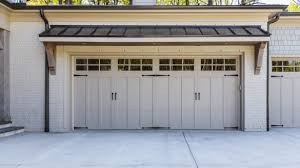 garage door widthsGarage Door Sizes And How To Figure Out Which One You Need For